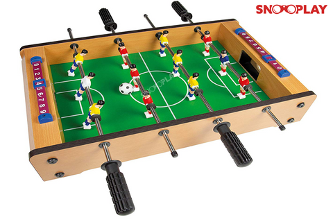 Foosball/Table Top Football small online India Best Price
