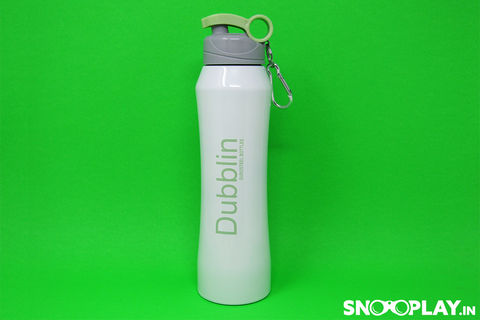 Water Bottle for school Water Bottle for office for fridge back to school insulated water bottle buy online india at best price free shipping