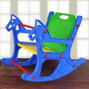 Rocking Toy Chair For Kids