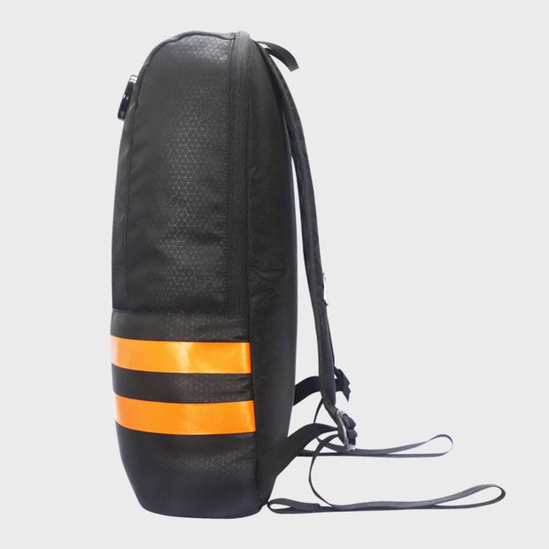 Arctic Fox - Tuition Backpack Black