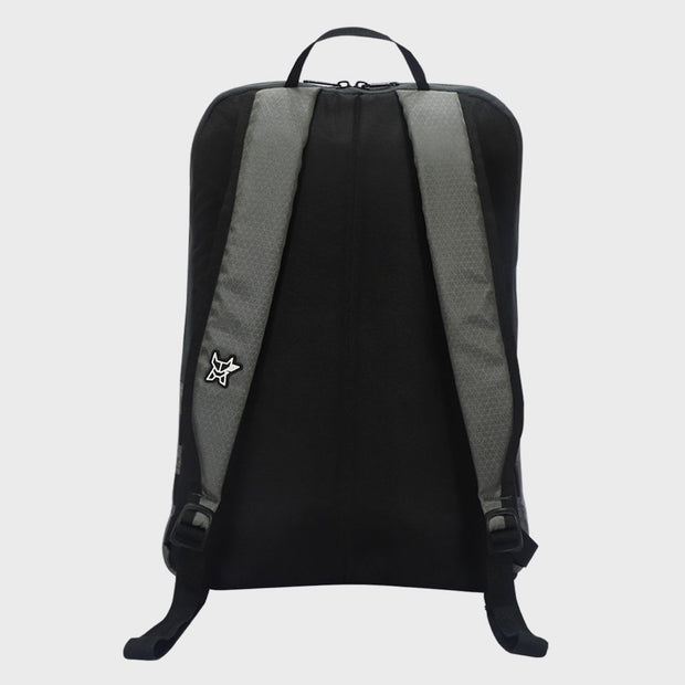 Arctic Fox - Tuition Backpack