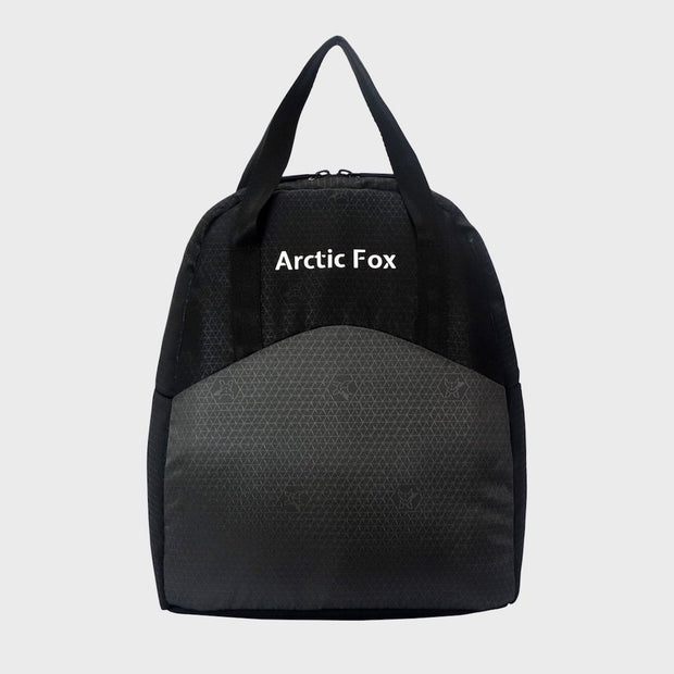 Arctic Fox - Hexa Castle Rock Lunch Bag