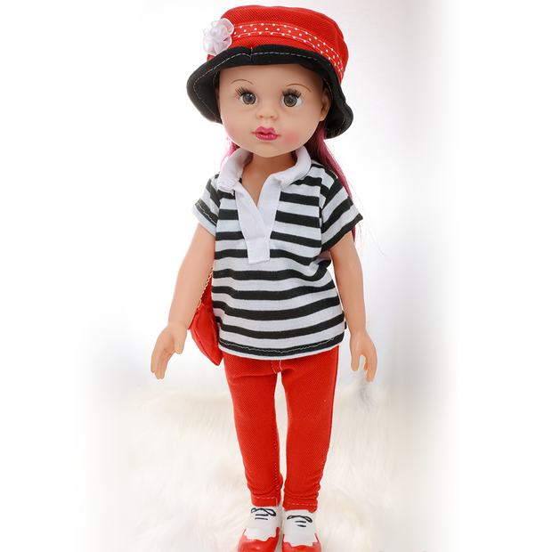 Alia Doll barbie doll for kids toddlers newborn children gift online