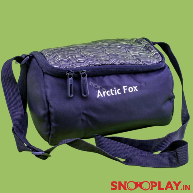 arctic fox multipurpose travel bags online india