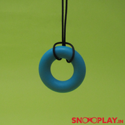ARK's Chewable Ring Necklace Autism Kids Online India Best Price