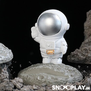 Astronaut Mobile Phone Stand Small