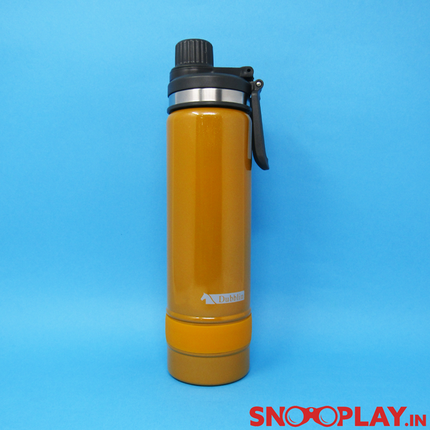 Dubblin - Bachelor Water Bottle (950 ml)