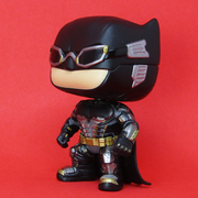 Batman - Funko Pop Vinyl Figure desk decoration DC universe bobble head