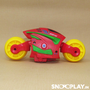 Super Sports Bike Toy friction toy for kids online india best price