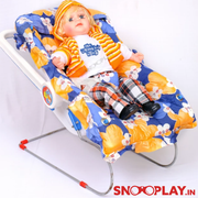 Bouncer 12 in 1 baby care toy for kids and toddlers buy online- Snooplay.in