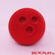 Natural Rubber Foam Bowling Game Kids Online Best Price