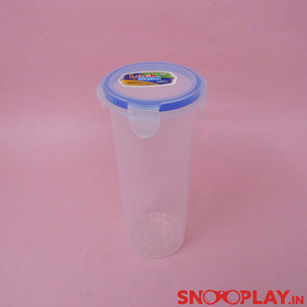 Transparent Tumbler Water Bottle Online India Best Price