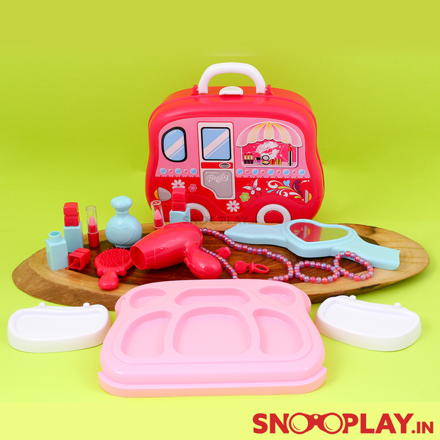 Fashion You play set for girls best gift for daughters kids toddlers online