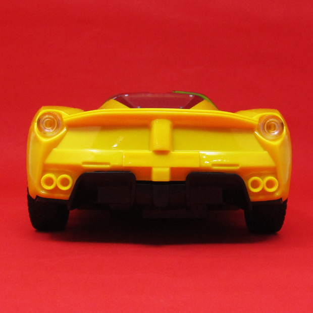 Buy remote control chargable steering car toy online india-Snooplay.in for kids