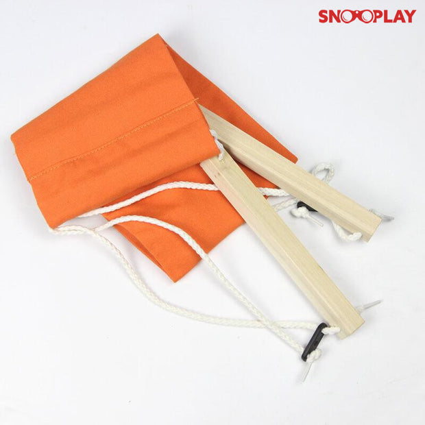 Table Foot Hammock office accessories online india comfort