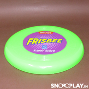Frisbee Small For kids teens Adults Flying Saucer Throw Disk Online India Best Price