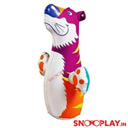Buy intex inflatable hit me toy children kids online india low prices- Snooplay.in
