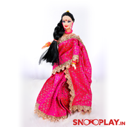 Indian Traditional Doll Set for kids toddlers newborn children gift online