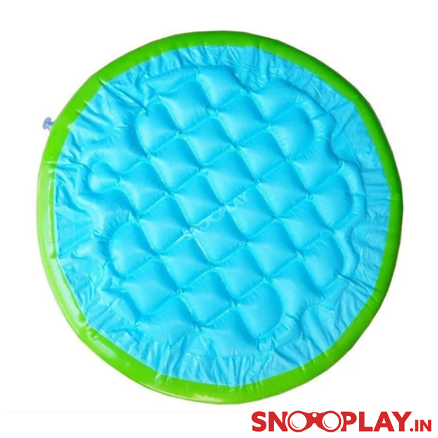 Pool (3 feet) swimming for baby and kids buy online:- Snooplay.in