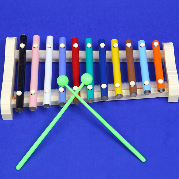 Little Maestro Xylophone Musical Toy