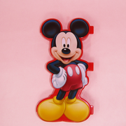Micky Mouse Shaped Pencil Box Online India Best Price