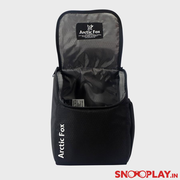 Buy Arctic Fox - Mini Trape Lunch Bag Rock Grey online India Best Price