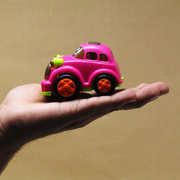 Cute Mini Toy Car friction Toy for kids online india best price