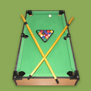Billiards Pool Table For Kids Online India Best Price - Snooplay.in