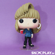 Friends 'Rachel Green' Collectible - Funko Pop Figure