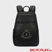 Arctic Fox - Royal Black Backpack online india best price