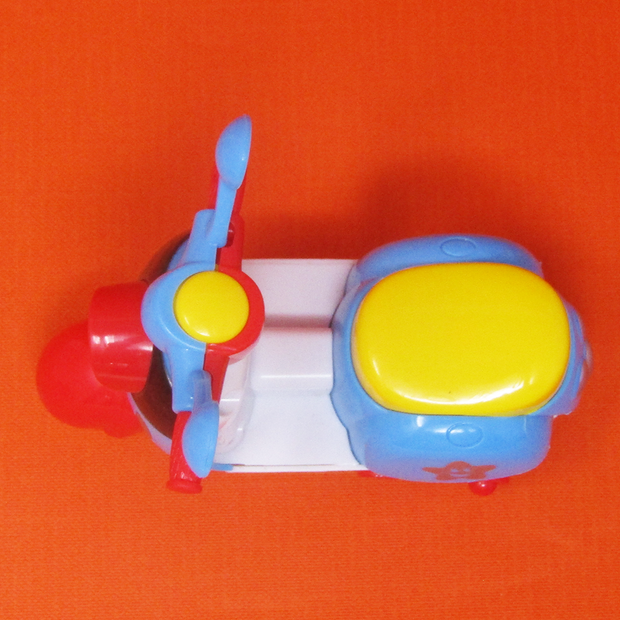 Mini Scooter Friction Toy Friction toy Online India BEst Price
