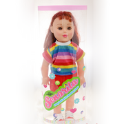 Senorita Doll Set for kids toddlers newborn children gift online