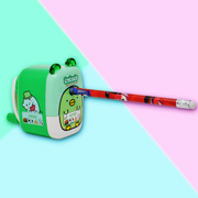 Table Sharpener kids stationary gift product item online india low price