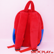 Buy Spider Man Play School Bags Online India at Best price