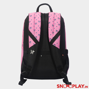 Arctic Fox Spring Backpack