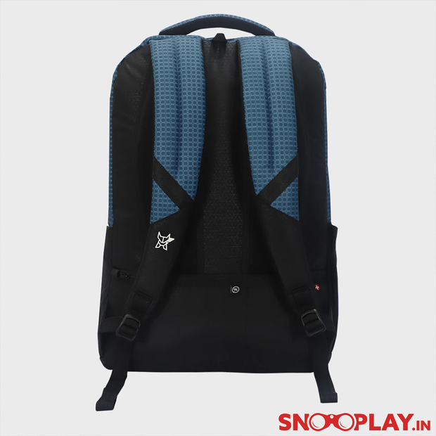 Arctic Fox Stanford Backpack
