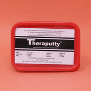 Theraputty- Extra Firm Resistance