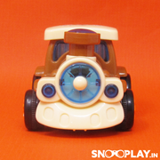 Mini Toy Train Engine Friction Toy Online India Best Price