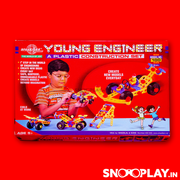 Young Engineer