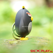 Buy Angry Bird Cartoon Anime Character 3D Action Figure Keychain Gift for Angry Birds lovers
