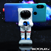 Astronaut Phone Stand Online India Best Price