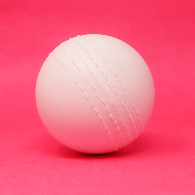 Audible Cricket Ball for The Blind