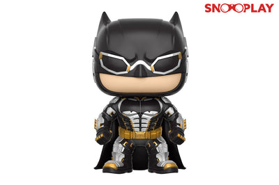 Batman - Funko Pop Vinyl Figure desk decoration DC universe