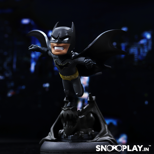 Batman Action Figure, DC Comics Online India Best Price