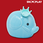 Elephant Piggy Bank gifts kids online india