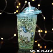 Unicorn Sipper Online India Best Quality Low Prices Water bottle