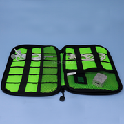 Electronics and Gadgets Travel Organiser