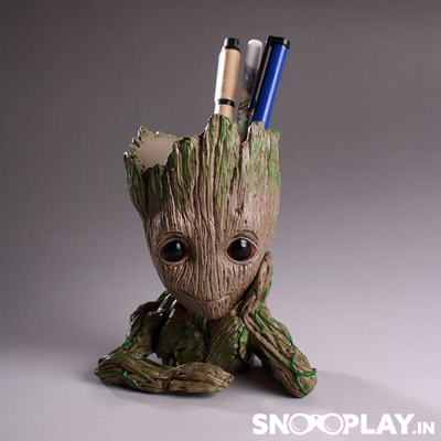 Groot Multipurpose Stand Online India Best Price