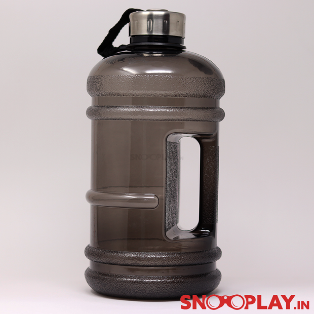 Big Gym Water Bottle