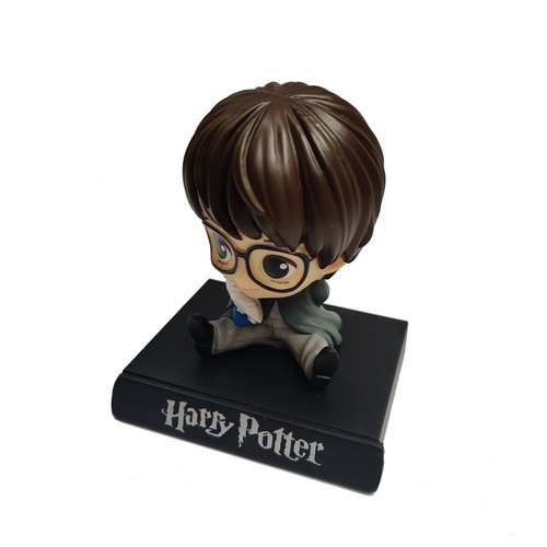 Harry Potter Bobblehead